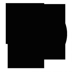 Sticker Marilyn