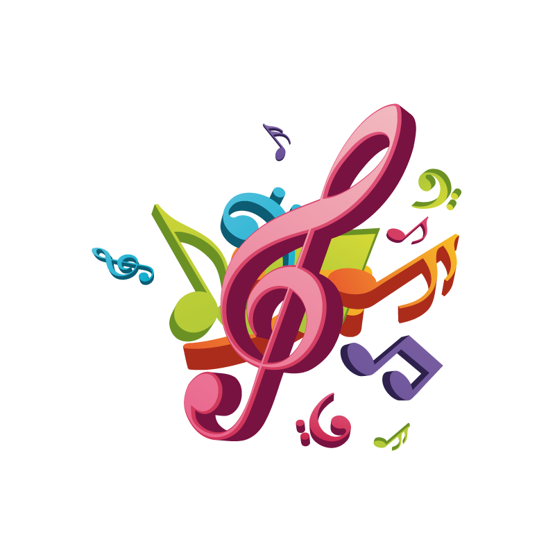 https://www.decolia.fr/2318-thickbox_default/sticker-musique-en-couleur.jpg