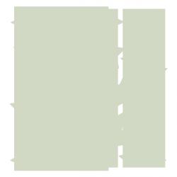 Sticker Etoiles phosphorescentes