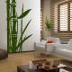 Sticker Tiges de bambou