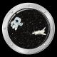 Explorateur de l'espace