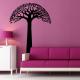 Sticker Grand arbre