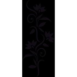 Sticker Floral 1